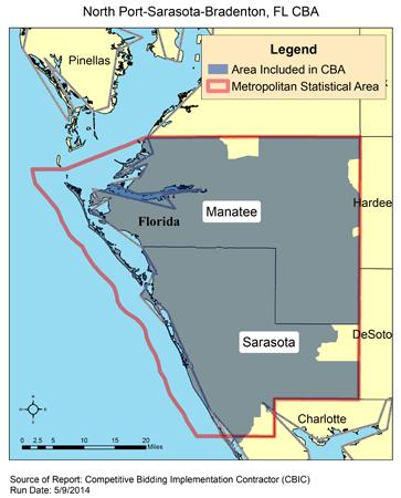 CBIC - Round 2 Recompete - Compeive Bidding Area - North ... Sarasota Zip Code Map on sarasota property search, sarasota ca map, lehigh acres zip codes map, sarasota map of florida, sarasota florida on map, sarasota area code map, sarasota school of arts and sciences, sarasota map florida west coast, sarasota downtown map, sarasota beach map, sarasota race map, sarasota road map, sarasota elevation map, riviera beach zip codes map, sarasota florida city map, sarasota florida flood zone map, sarasota fairgrounds map, sarasota attractions map, sarasota street map, sarasota neighborhood map,